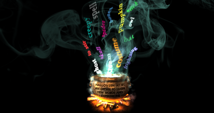 cauldron-if-site-banner