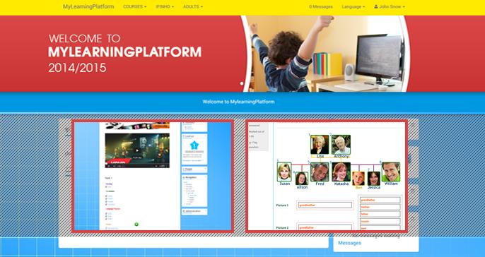 mylearningplatform-inicio-site