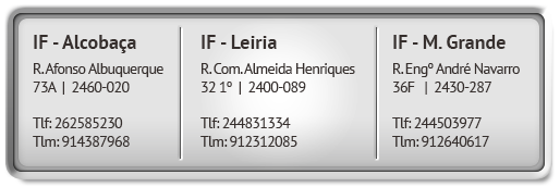 address-if-schools