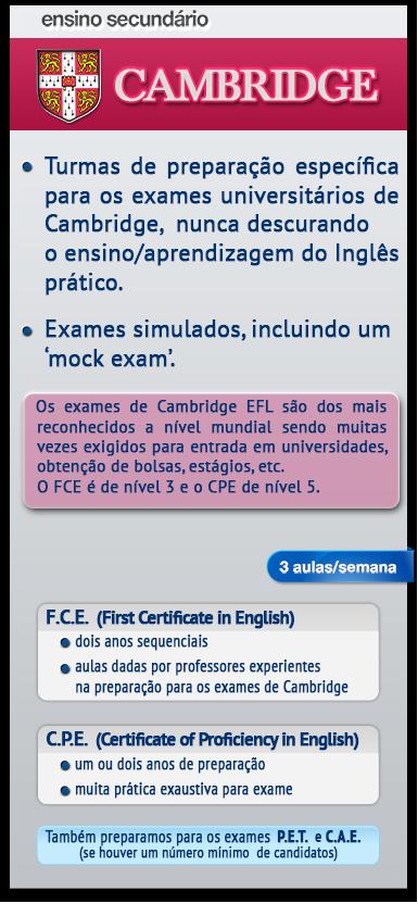 cambridge-info