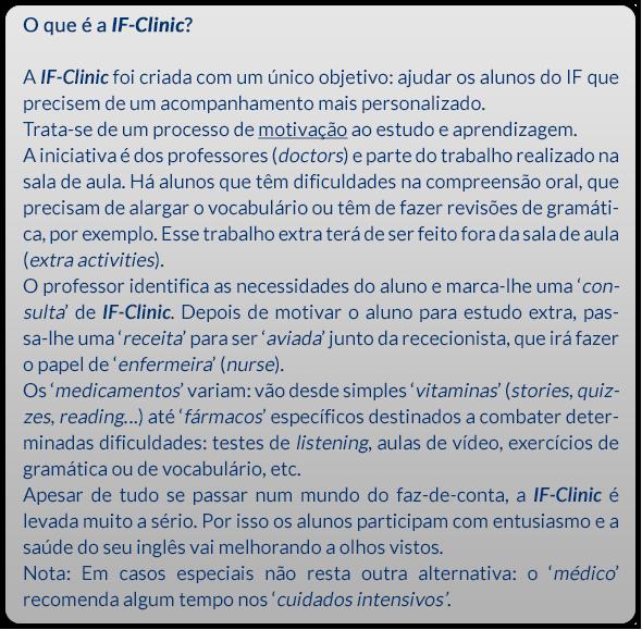 ifclinic-popup