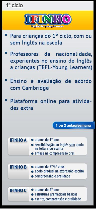 ifinho-info