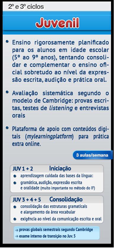 juvenil-info