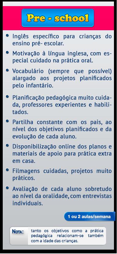 preschool-info