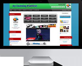 mylearningplatform-imac-mockup