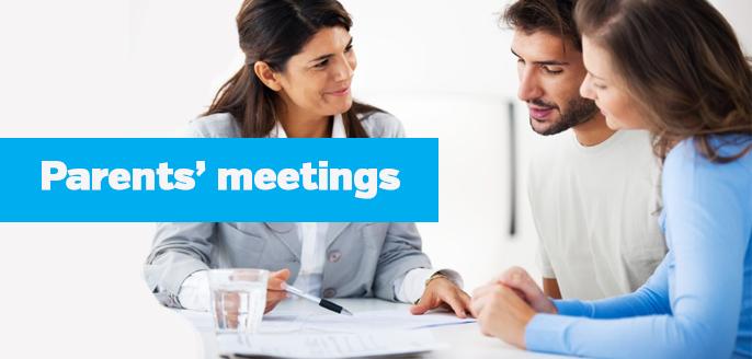 parents-meeting
