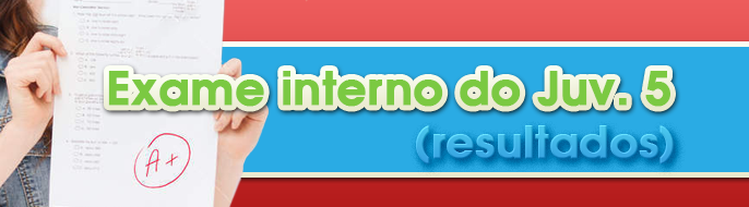 juv5-exame-interno-resultados-banner