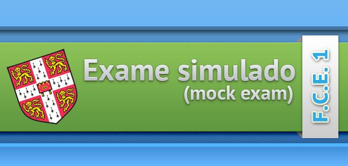 mock-exam-fce1