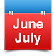 date-icon-june-july