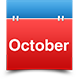 date-icon-october