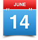 date-icon