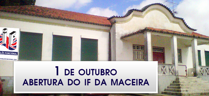 maceira-post
