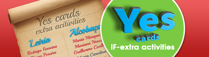 yes-cards-banner-small