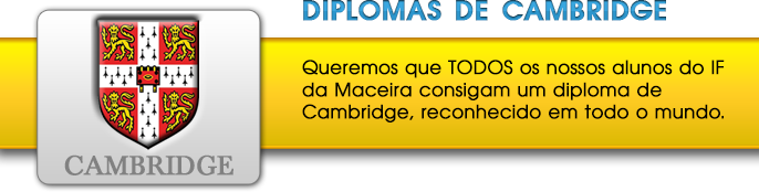 cambridgemaceira-btn