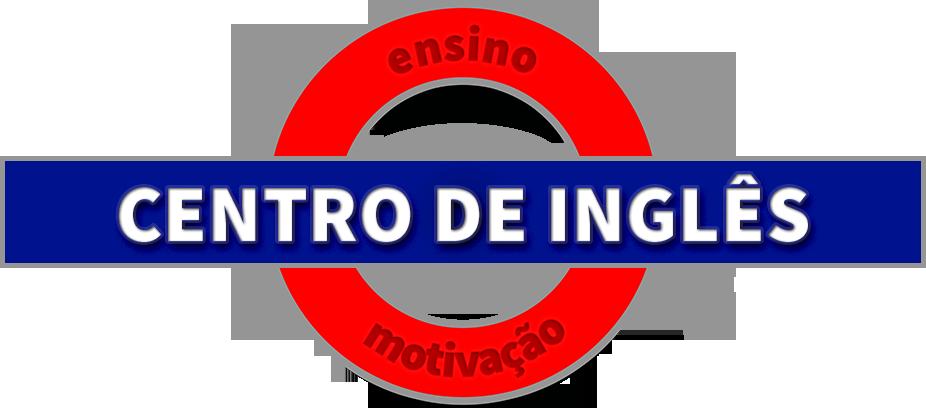 centrodeingles-logo