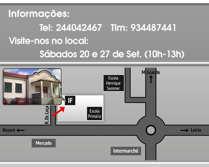if-maceira-blog-3