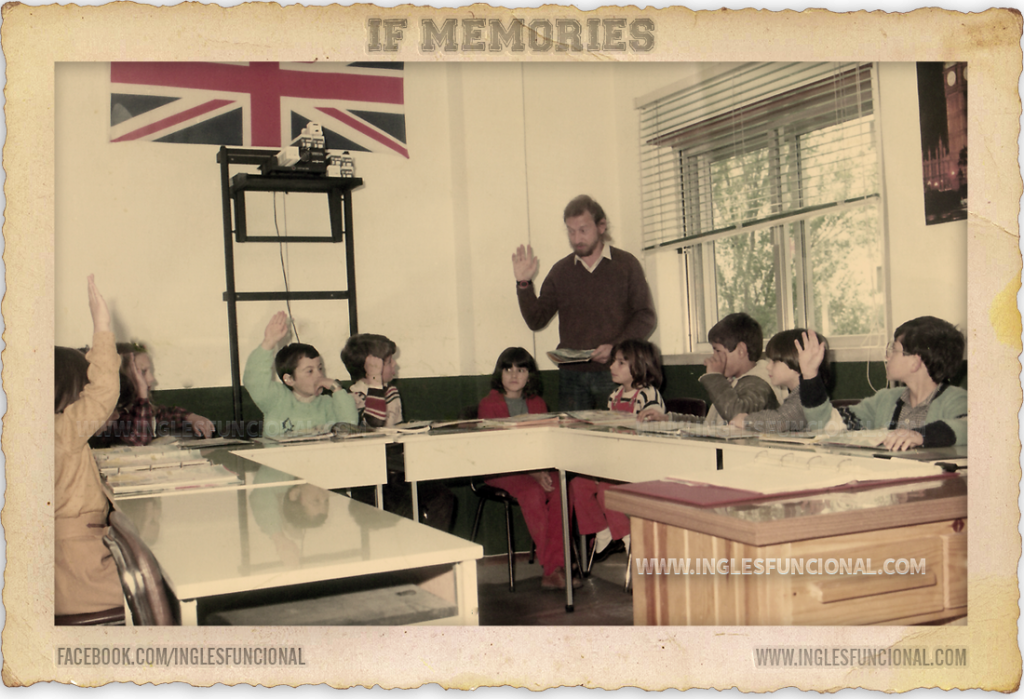 if-memory-photo-22