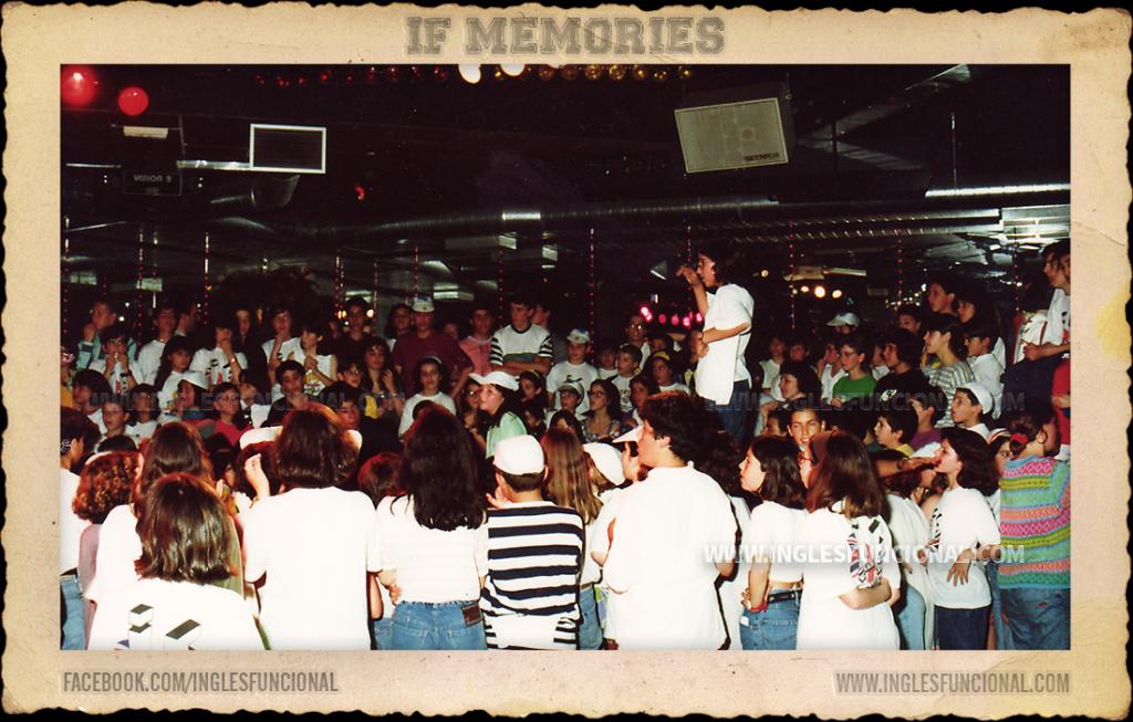 if-memory-photo-48