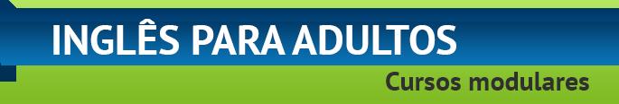 ing-adultos-banner1