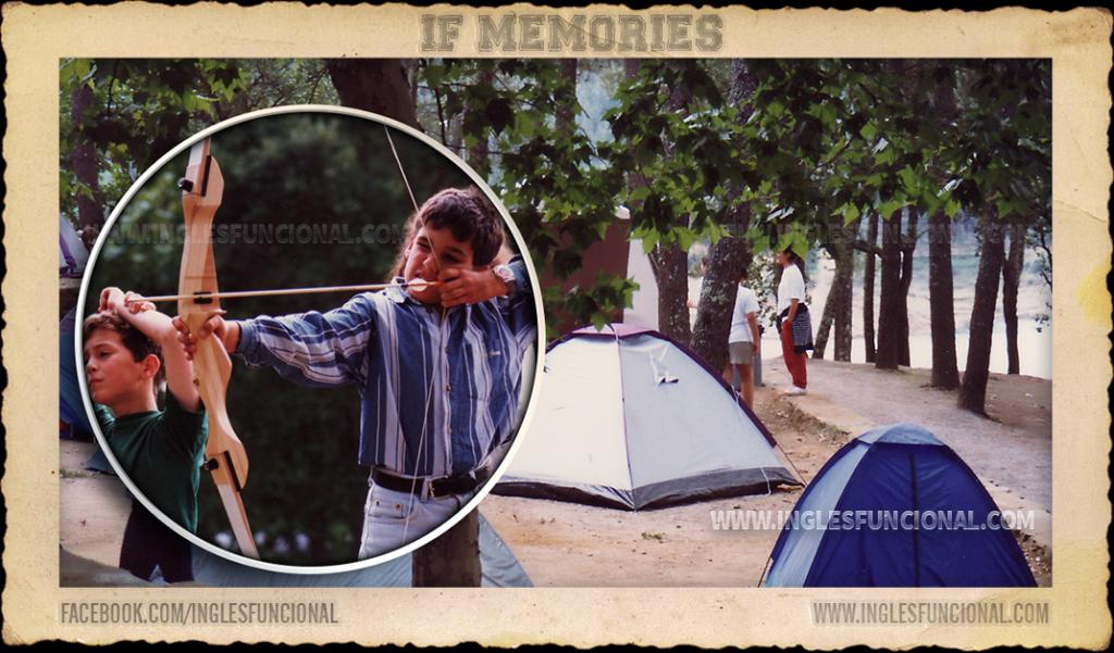 if-memory-photo-63 (39+40)