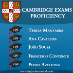 cambridge-exams-cpe-students