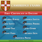 cambridge-exams-fce-students2
