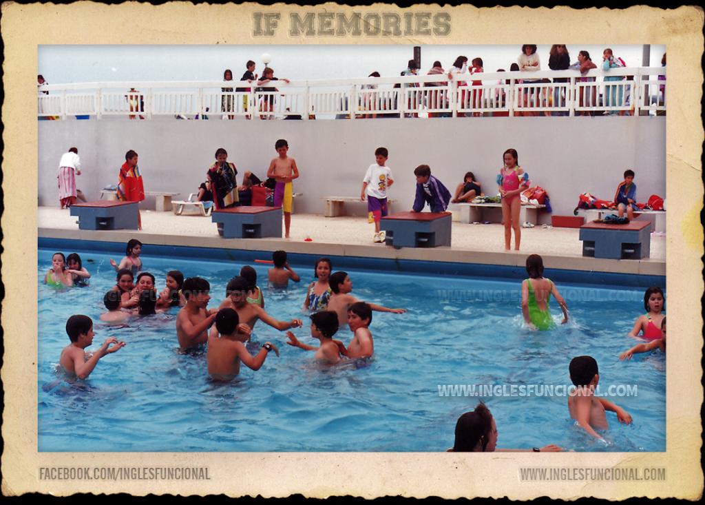 if-memory-photo-33