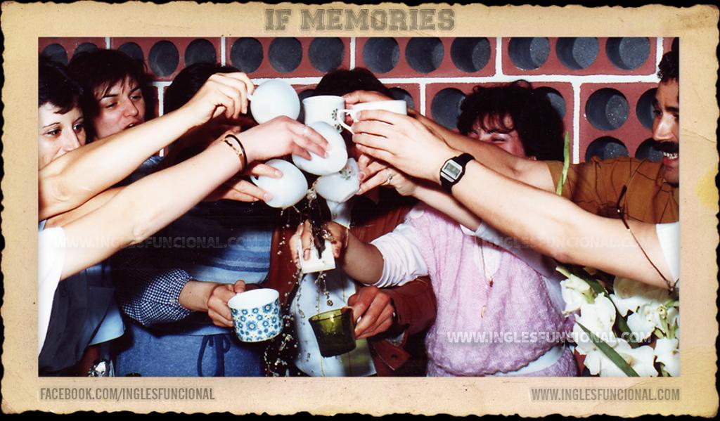 if-memory-photo-49