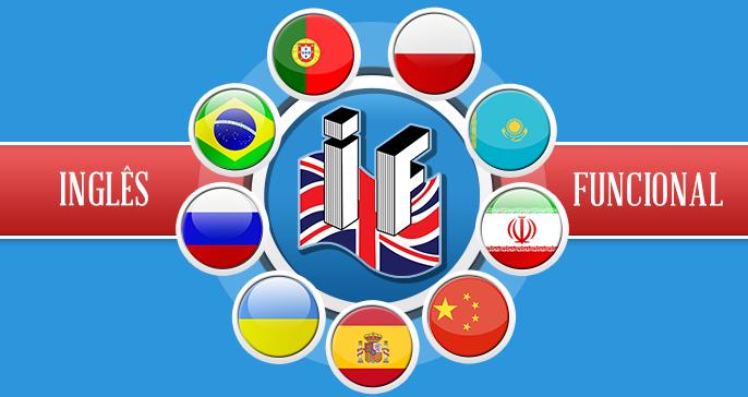 if-international