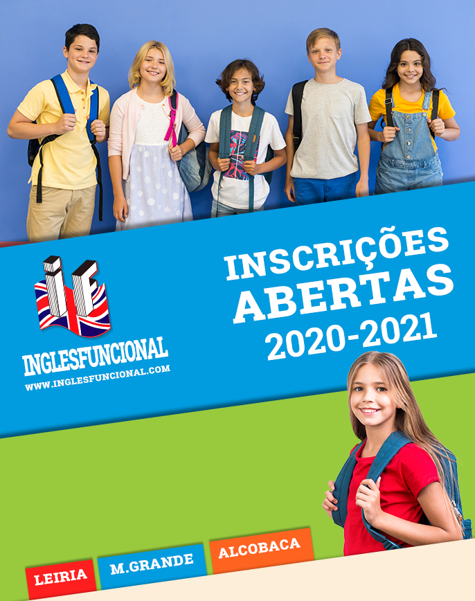 inscricoes-abertas 20-21